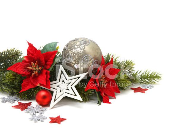 Luxe decoratie van kerstmis stockfoto s freeimages