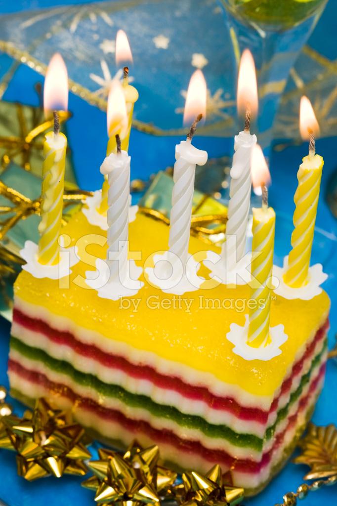 grattis på födelsedagen bilder gratis