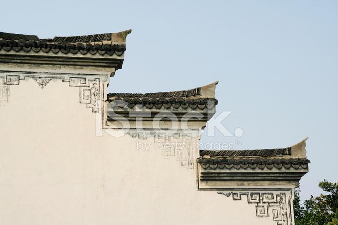 chinese ray ban sunglasses  chinese wall