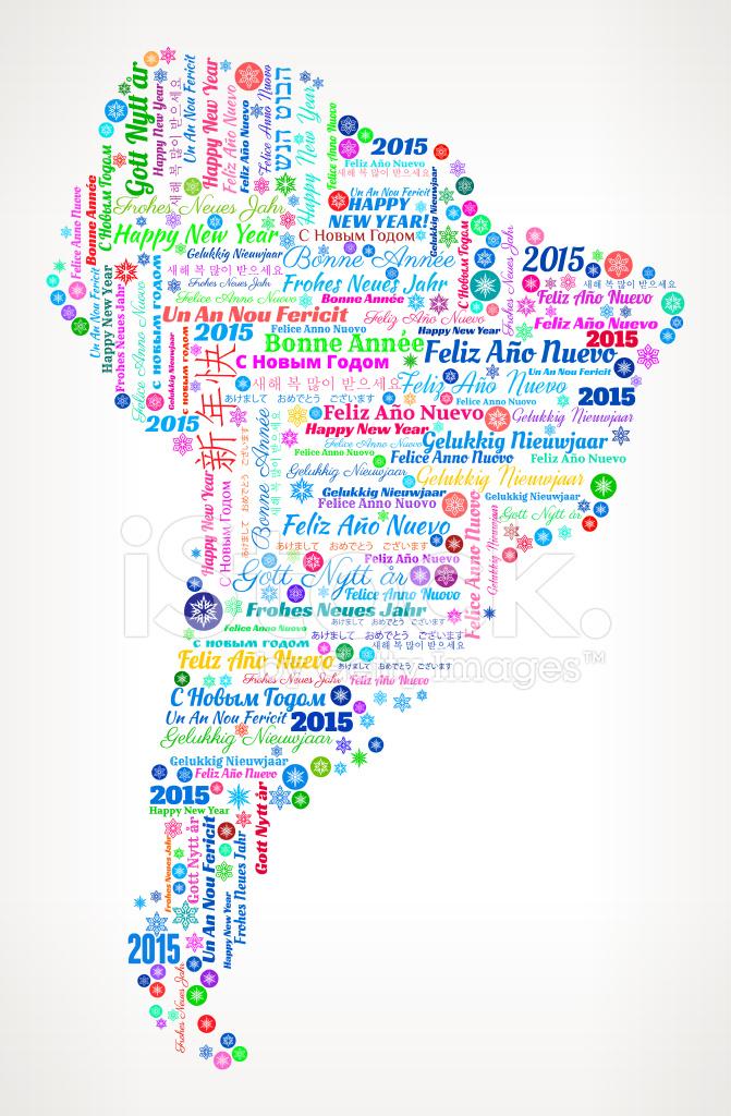 Mapa de amrica del sur en el ao internacional de la nueva mapa de amrica del sur en el ao internacional de la nueva wordcloud patrn gumiabroncs Gallery