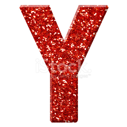 Merry Christmas Letter Y.Glitter Letter Y Stock Photos Freeimages Com