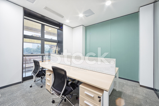 Modern Kantoor Interieur : Moderne kantoor interieur stockfoto s freeimages