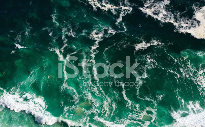 atlantic ocean waves background stock photos freeimages com