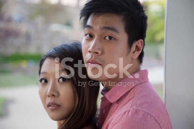 Asian oral uncensored amateur sex upskirt
