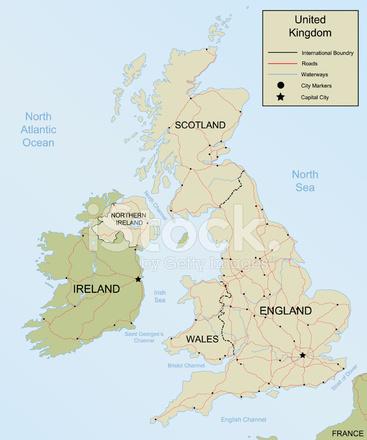 Karta Over Postnummer Sverige.Karta Over Storbritannien Med Postnummer Gratis Nedladdning