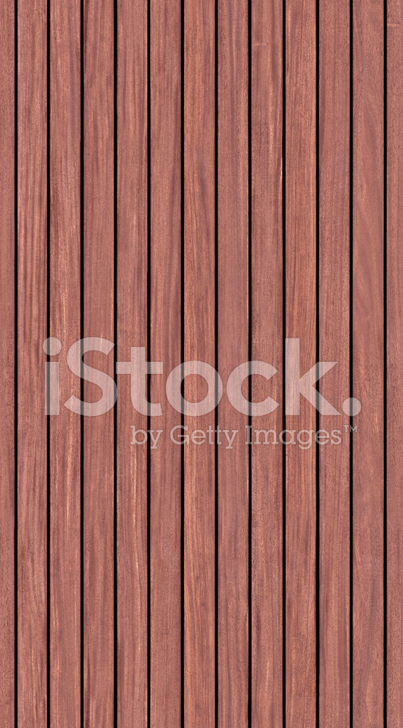 wood plank texture seamless. Premium Stock Photo Of Wood Planks Texture Tileable Plank Seamless