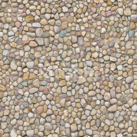 Cobblestone Texture Tileable Stock Photos Freeimages Com
