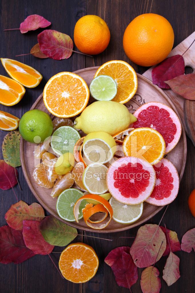 grapefruit ei diät