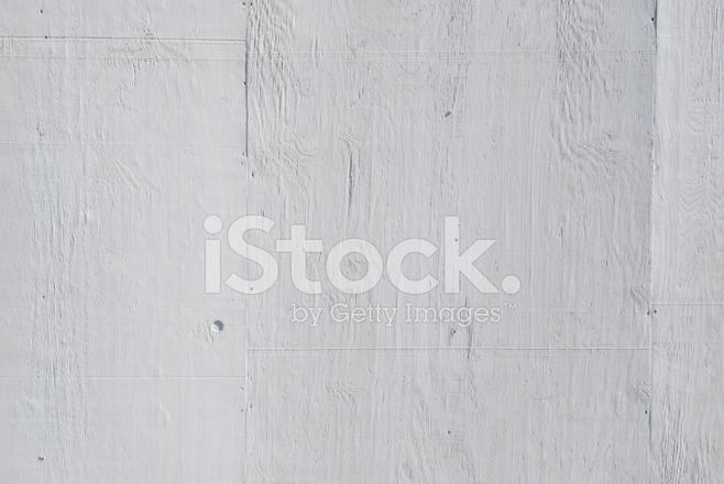 Legno Bianco Texture : Legno bianco sfondo bianco trama di sfondo tavolo di legno