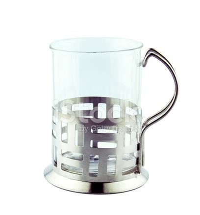 Empty Tea Cup stock photos - FreeImages.com
