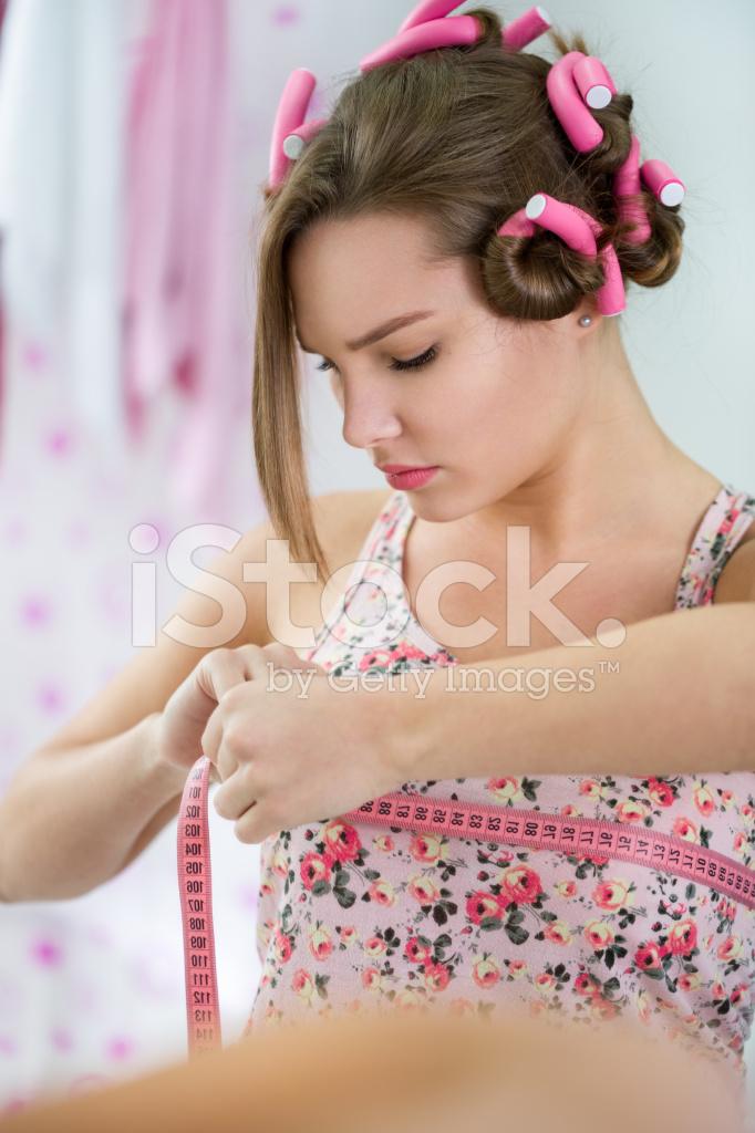 Teenager bilder geile Intimrasur für
