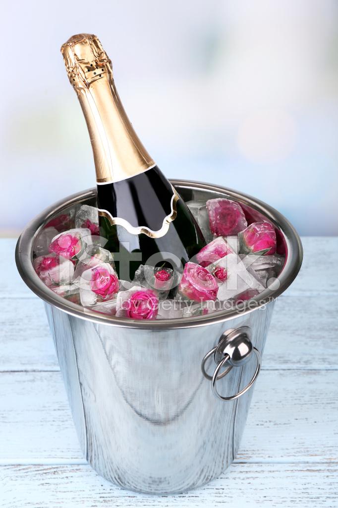 Вам нужен цветы во льду для шампанского паразитах Разновидности