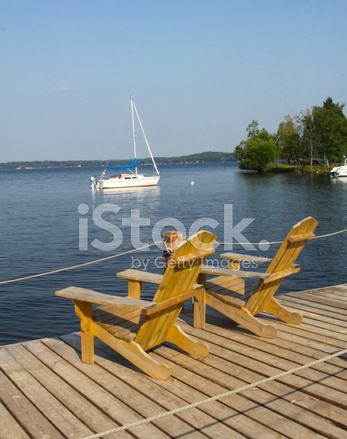 thebay furniture. Modren Furniture Premium Stock Photo Of Rest Chairs On Dock The Bay For Thebay Furniture D