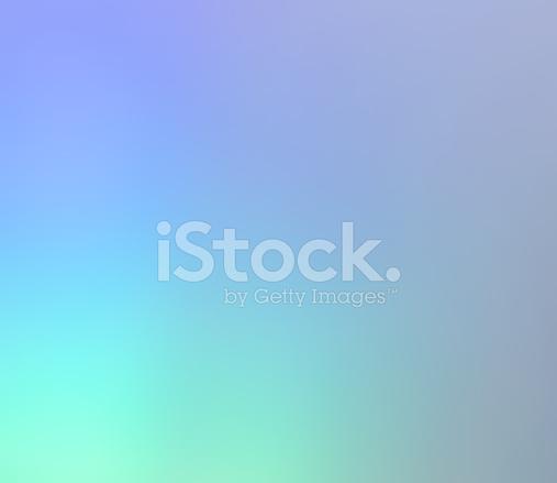 Soft Color Background Abstract Defocus Aqua Light Stock Photos