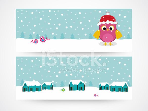 web header web header or banner for christmas stock photos freeimagescom