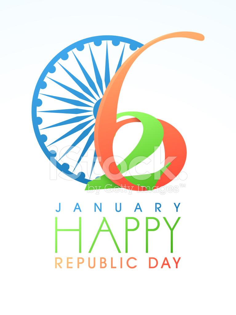 Открытки к дню республики индии, открытка для мужчины