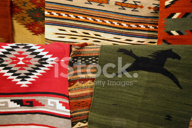 Premium Stock Photo Of Traditional Mexican Cloth