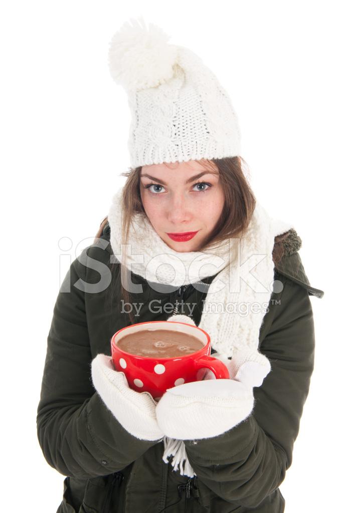 teen ragazza calda foto