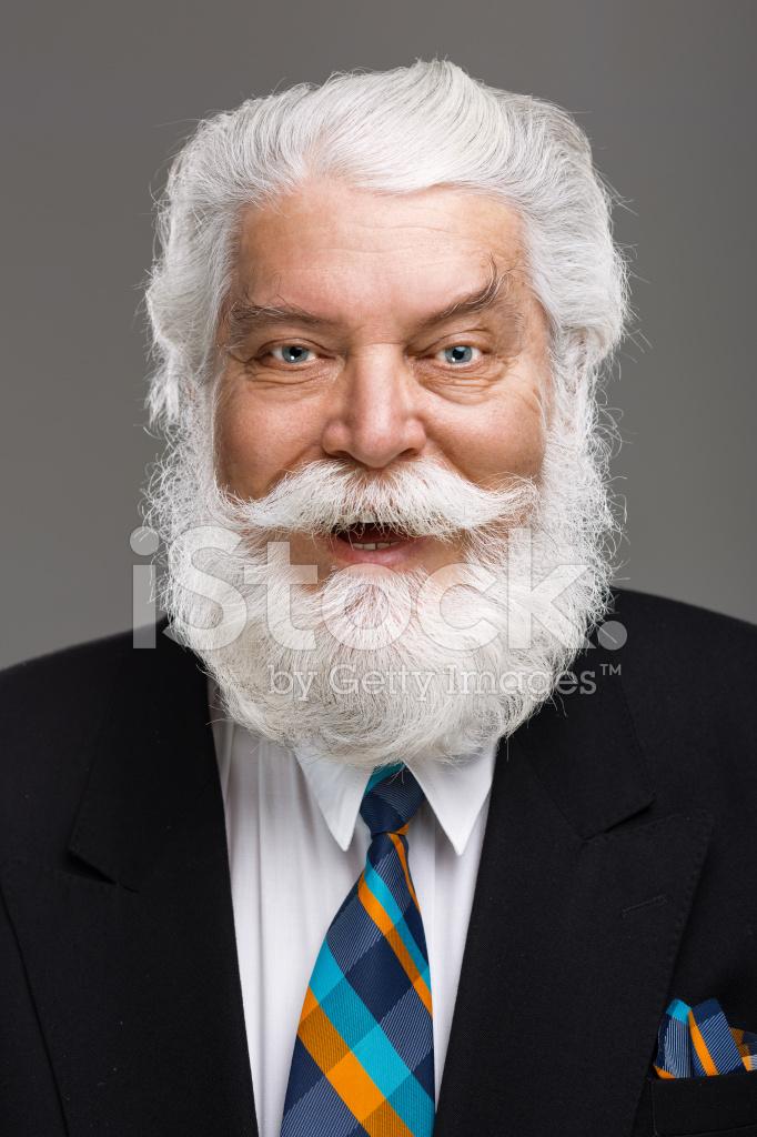 recherche hommes seniors Sète