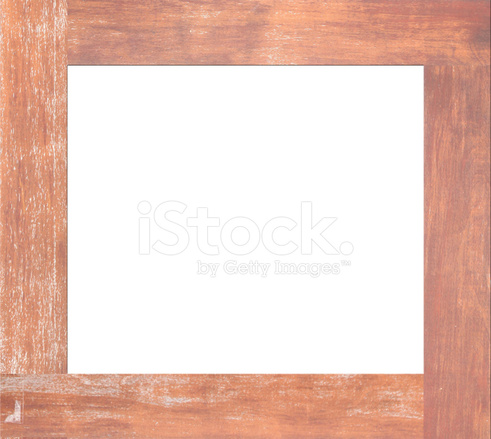 Old Wooden Frame Stock Photos - FreeImages.com