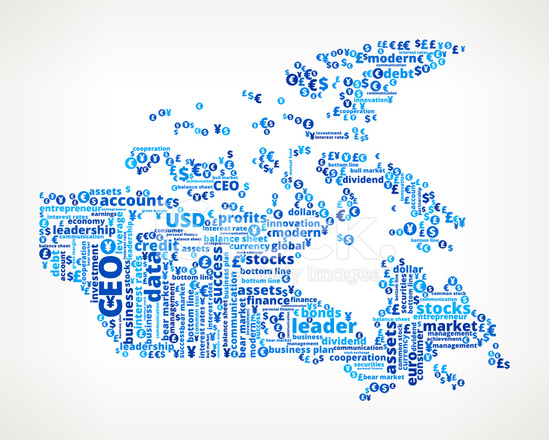 Canada on royalty free vector business word cloud graphic patter canada on royalty free vector business word cloud graphic patter gumiabroncs Gallery
