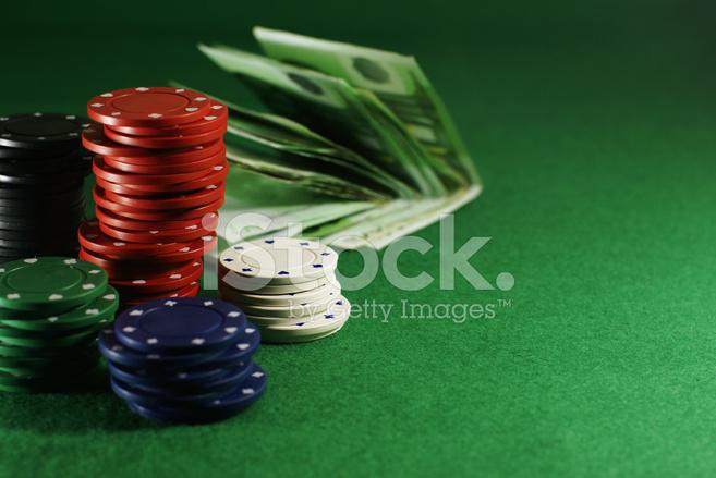 Фишки деньги казино порно в чат рулетке онлайн бесплатно