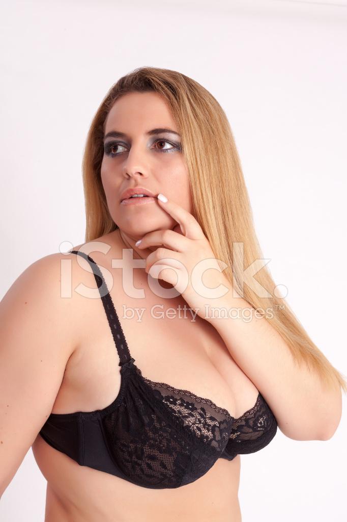 Lesbiennes porno gratuit avec seins énormes