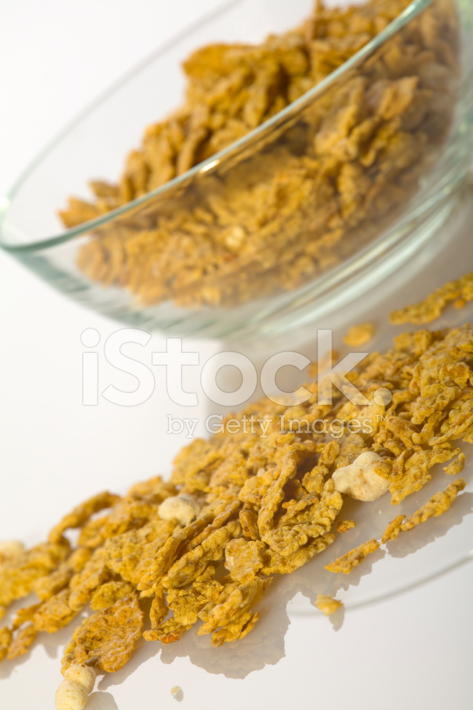 macro environments and breakfast cereals Environmental studies breakfast cereal marketing kellogg and weetabix are the leading producers of the breakfast cereals industry as they devote huge.