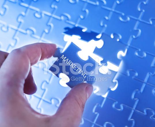 Monash university research data management strategy