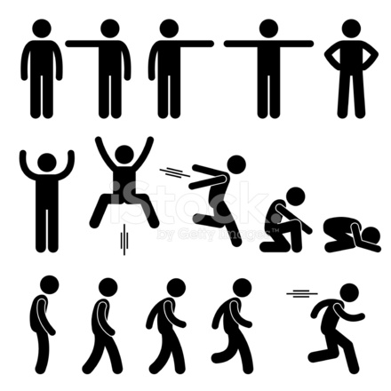 F5b1d45a914acc40 as well Human Action Poses Postures Stick Figure Pictogram Icons 1291990 furthermore 92410 likewise 799 2 furthermore Hydronic heating systems. on slow home design