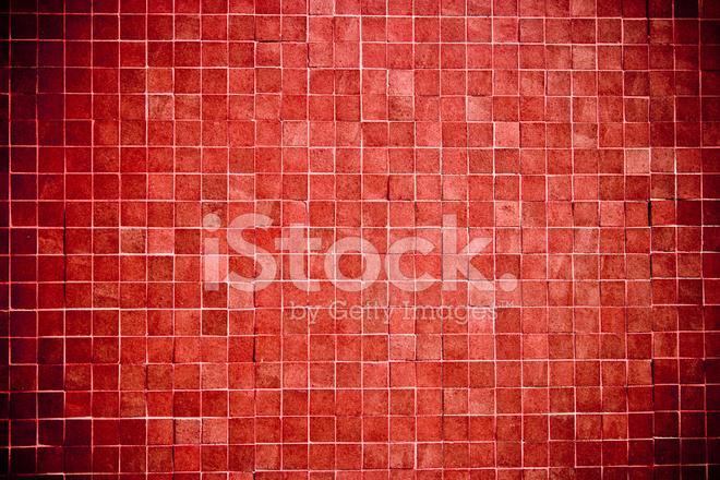 Tegole rosse texture sfondo parete modello vignette fotografie