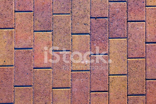 Pavimentazione piastrelle grigio fotografie stock freeimages.com