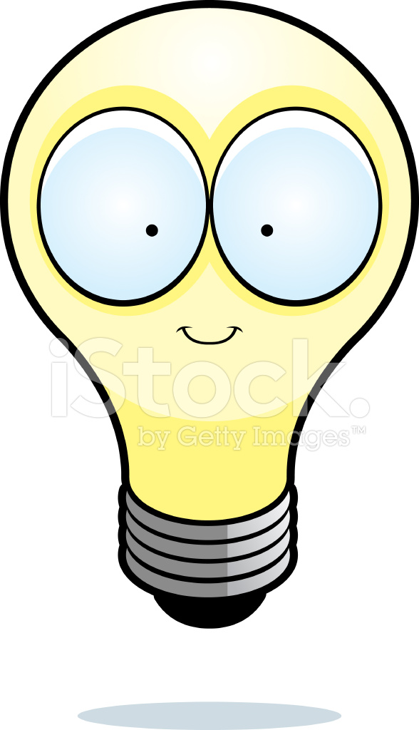 cartoon light bulb stock vector freeimages com light bulb clip art image free light bulb clip art career fair template