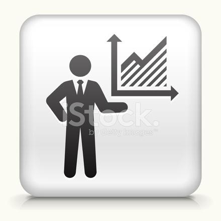 スクエア の 株価