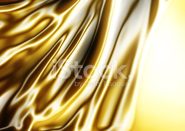 gold satin background - photo #43