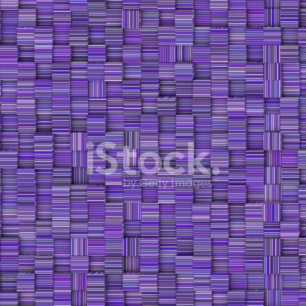 carrelage mosa que motif d cor en bleu violet ray photos. Black Bedroom Furniture Sets. Home Design Ideas