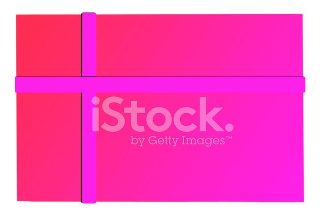 Valentine Gift Card  Gift Card Ideas