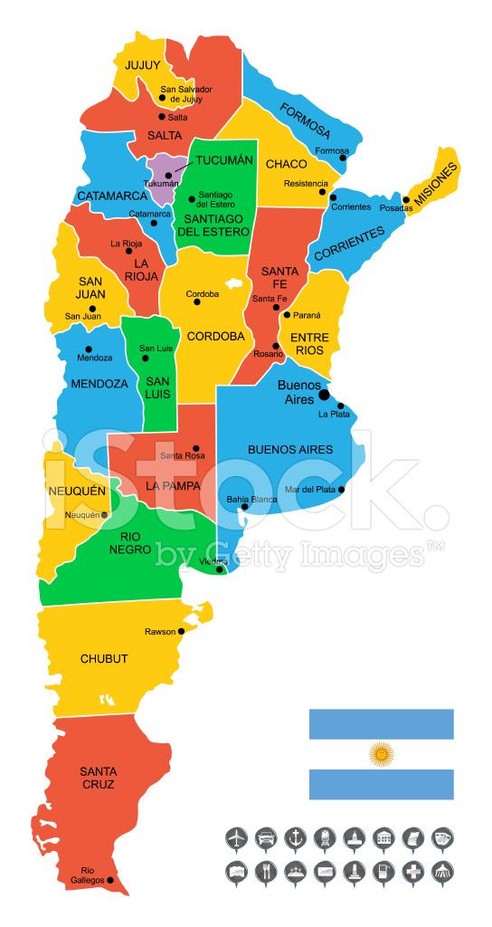 vetor detalhado mapa da argentina fotos do acervo vector butterfly silhouette vector butterfly images free