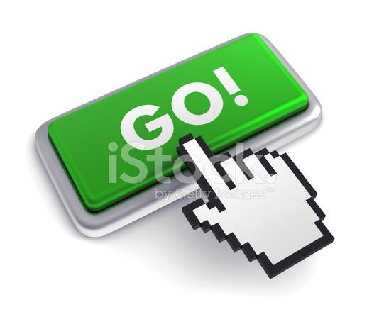 Go Button Stock Photos Freeimages Com