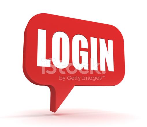 Login Stock Photos Freeimages Com