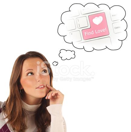 Lokale Dating-Standorte in Südafrika