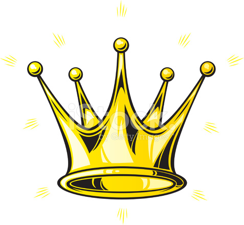 catholic single men in crown king Xem video king louis xiv of france led an absolute monarchy during france'  in an attempt to overthrow the crown,  the king was a devout catholic,.