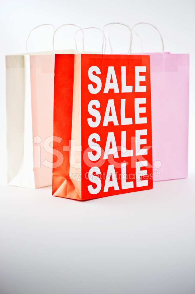 coach bags philippines outlet  shopping bags