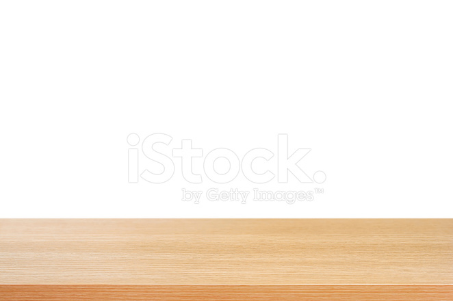 table background dark wood table top on white background table top white background stock photos freeimagescom