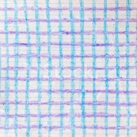 しわくちゃの紙の上の抽象テーブル パターン クレヨン背景 ストックフォト Freeimages Com