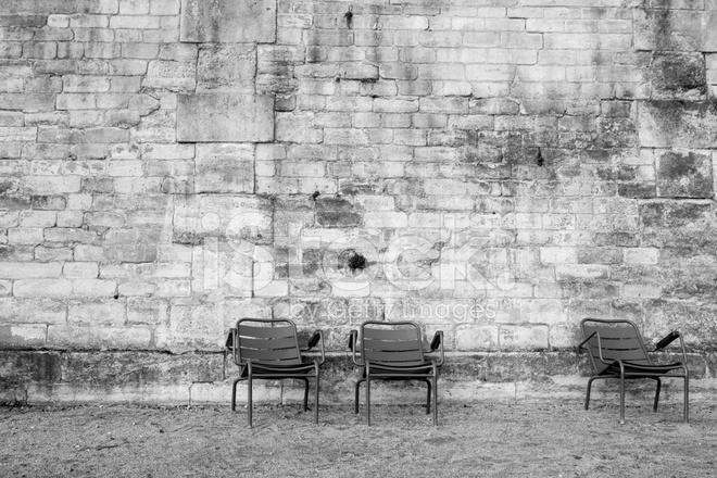 Sedie Francesi Da Giardino : Jardin des tuileries sedie da giardino parigi francia fotografie