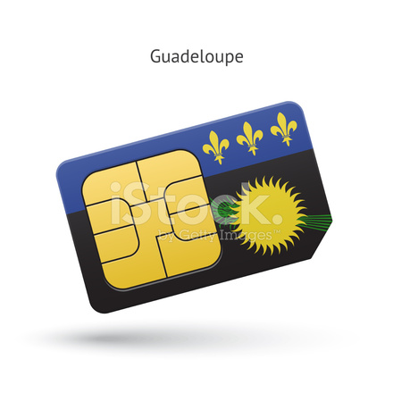 how to install a sim card in an iphone telephoner en guadeloupe 5739