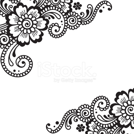 Flower Vector Ornament Corner 844488 together with Spiderman Web Vector likewise Stock Vector Mandala Black And White Round Ornament Vector Illustration together with Free Clip Art Borders Scroll moreover Filigree Corner Border. on vintage circle pattern