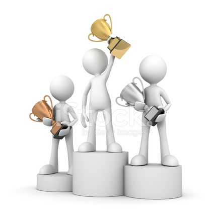 gewinner podium stockfotos freeimages com stick figure vector art free stick figure vector art free