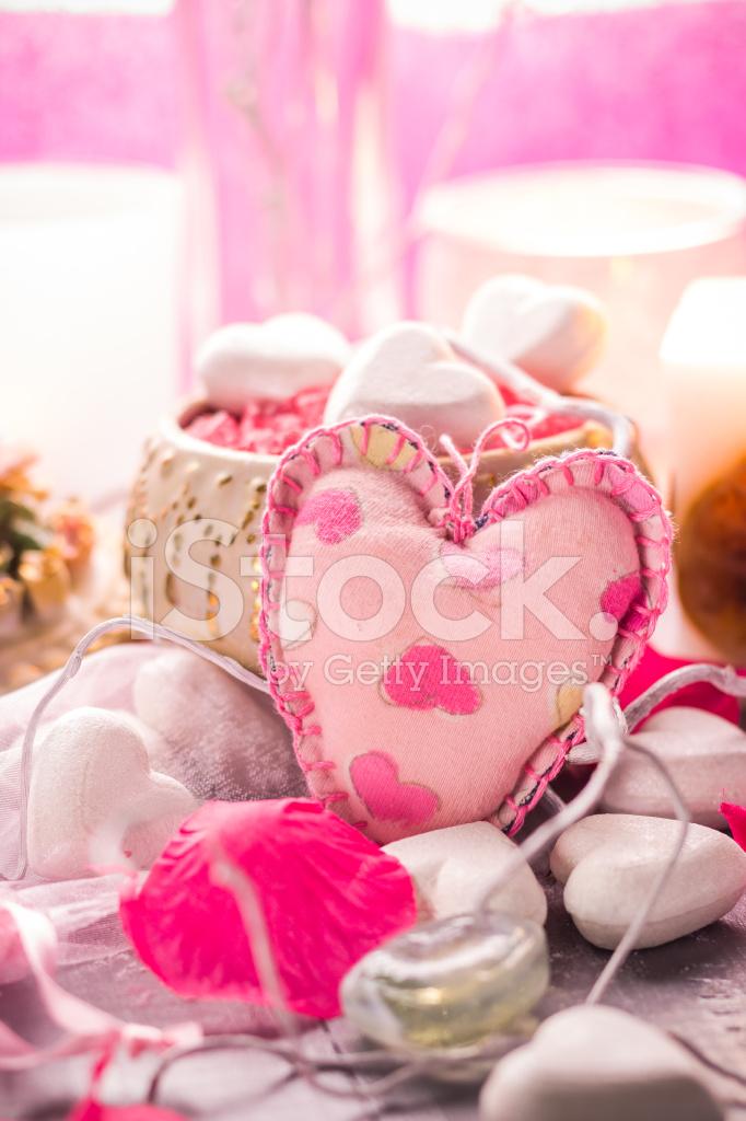 spa alla hjärtans dag